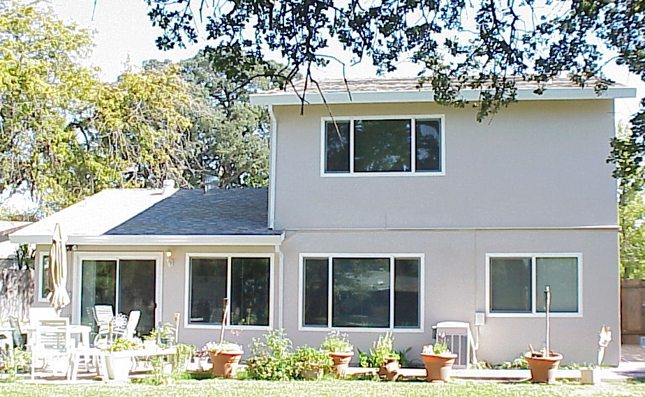 Cost To Paint Exterior House Stucco Cost Painting Stucco House Exterior Cost To Paint Exterior